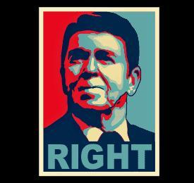 reagan_right_OBEY