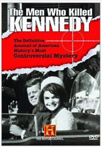 The most accurate account of who killed JFK. It was not Lee Harvey Oswald